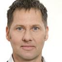 Ralf Westphal - Hamburg
