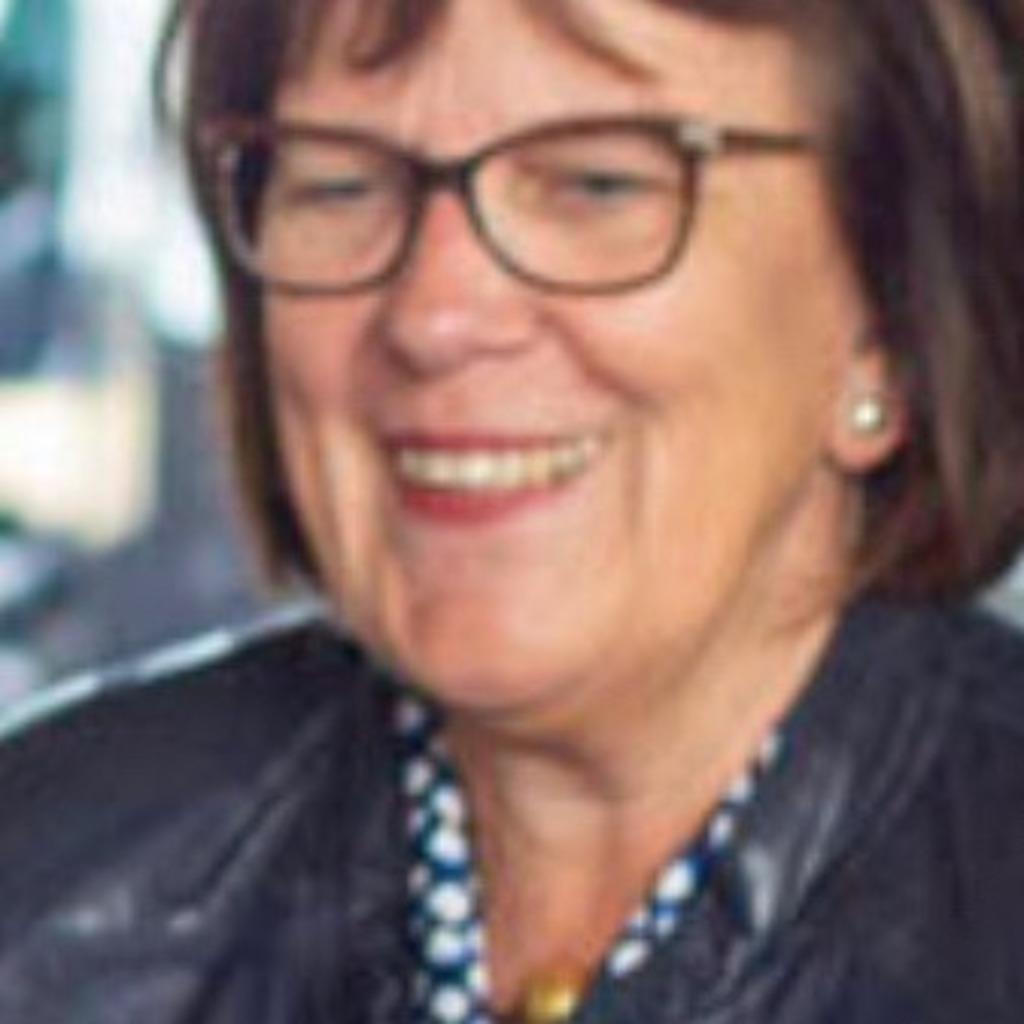 Sabine Löhr