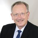 Andreas Götze - Berlin