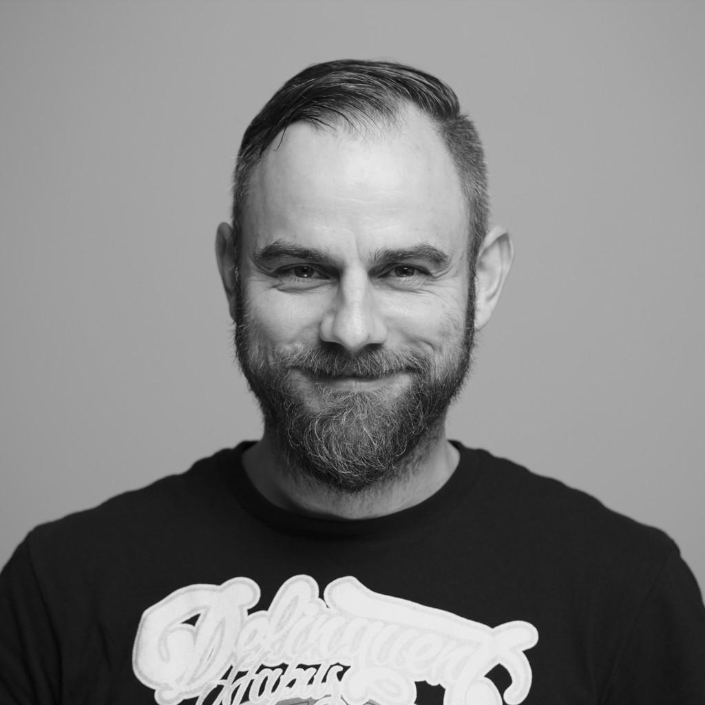 Thomas Bittermann's profile picture