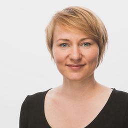 Anne goldammer produktdesignerin anne goldammer for Produktdesign dresden
