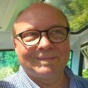 Dietmar Müller - Affalterbach