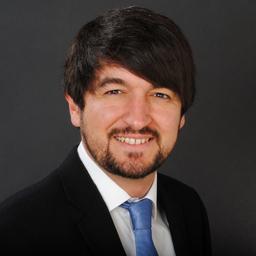 Davud Adigüzel's profile picture