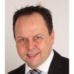 Jürgen Overmeyer - First Select Finance GmbH - Osnabrück