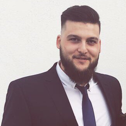 Valantis Avramopoulos's profile picture