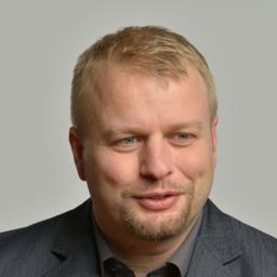 Dimitri Epp's profile picture