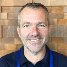 Christian Heisig - con terra GmbH - Münster