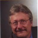 Dieter Schäfer - Emmingen