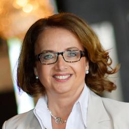 Mag. Maria Th. Radinger - Guter Stil und Etikette  in Tourismus, Hotellerie & Wirtschaft - Wien