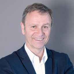 Dirk Müller-Remus - diversicon gGmbH - Berlin