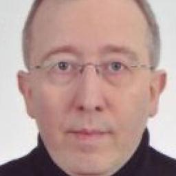 Andre Dressler