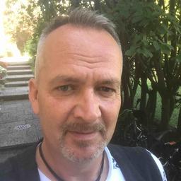 Dietmar Bergwinkl's profile picture