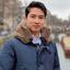 Trung Nguyen - München