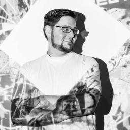 Andreas Bismor's profile picture