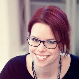 Jessica Günter's profile picture
