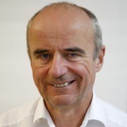 Michael Moser - Embedded Systementwicklung und Training - Ottersheim bei Landau