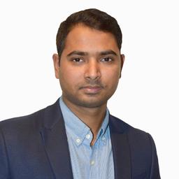 Imran Hasan's profile picture