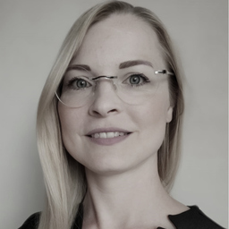 Elina Baumgart's profile picture