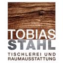 Tobias Stahl - Hamburg