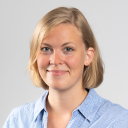Jessica Albrecht's profile picture