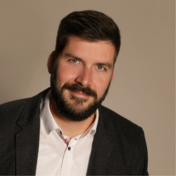 Stephan Thomsch - itelligence AG - Bautzen