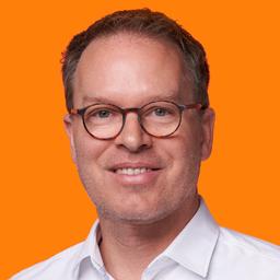 Stefan Loewe - RÖSLE GmbH & Co. KG - Düsseldorf