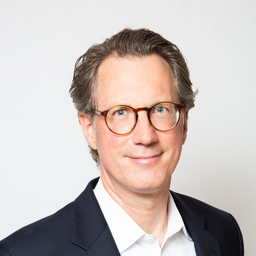 Stefan C. Schmidt - Eckart & Partner GmbH - Ottobrunn