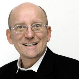Torsten Hermanowski