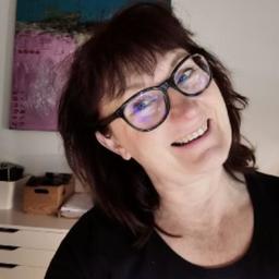 Martina Kunze - Martina Kunze - Text-, PR- & Web-Werkstatt - Illingen