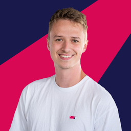 Constantin Dießenbacher's profile picture