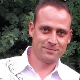Maik Korzycki's profile picture