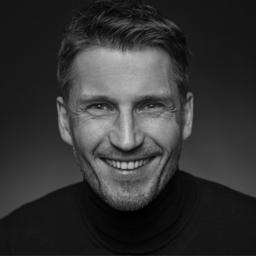 Dipl.-Ing. Erik Bangert's profile picture