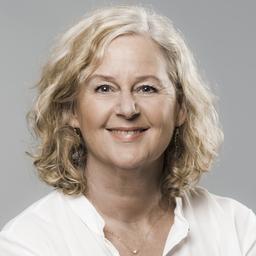 Martina Peters