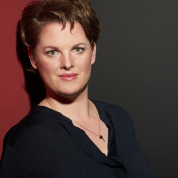 Katja Kieselstein - Kieselstein Konzept Werbeagentur - Gevelsberg
