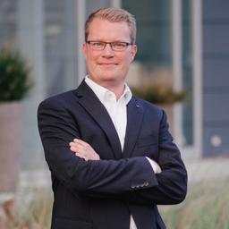 Matthias Schimmel