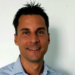 Lothar Severin - Covestro - Köln