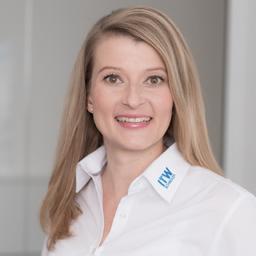 Dr. Stefanie Kaffarnik-Schindler's profile picture