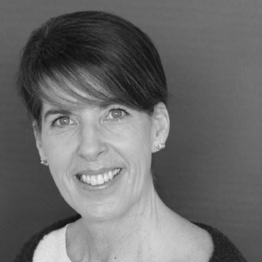 Annette Litsch Business Service Manager Ikea Deutschland Xing