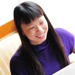 Celia Wei's profile picture
