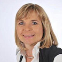 Dipl.-Ing. Marei Ulmer - R+V Versicherung - Stuttgart