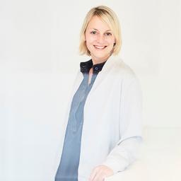 Annika Huellebrand