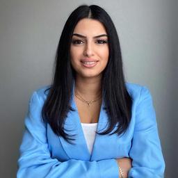 Tara Kia's profile picture