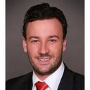 Marc Buchholz - Krefeld