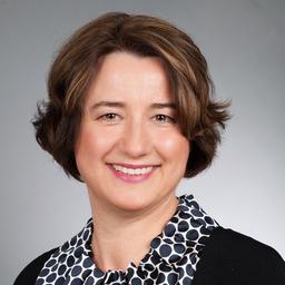 Agatha Garvert - Selbständig in Kooperation mit anderen Anbietern - Heiden