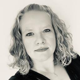 Mareike Feldmann's profile picture