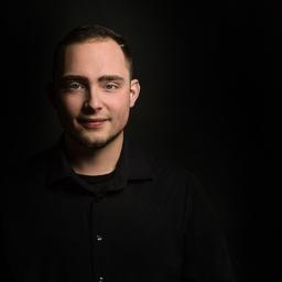 Rene Albrecht's profile picture