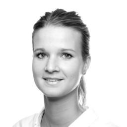 Julia Schildmeier - Allianz Deutschland AG