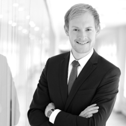 Tobias Meyer - Olympus Surgical Technologies Europe - Hamburg