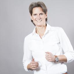Simone Morawietz's profile picture