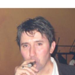 Frank Kröger - Baltic Cigar Club e.V. - Rostock